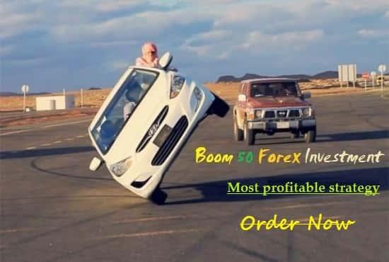Forex Triple Bwidth=