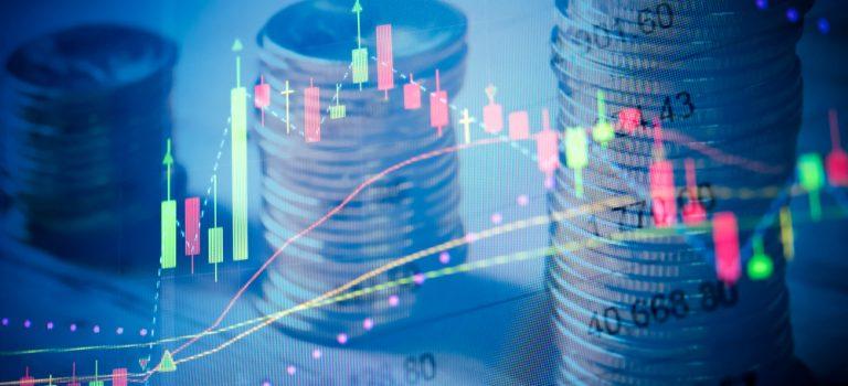 stock market, stock exchange, world stock exchange
