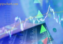 Download: ATR Based Trading AFL